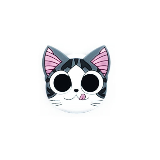 Kawaii Popsocket Cat