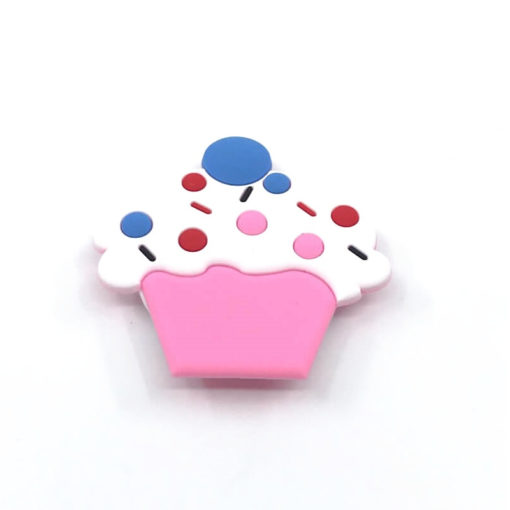 Kawaii Popsocket Cupcake