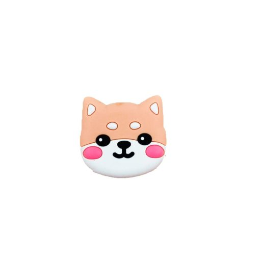 Kawaii Popsocket Dog
