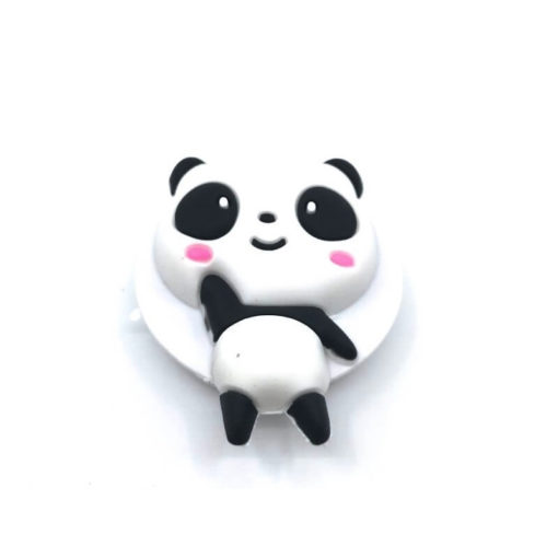 Kawaii Popsocket Panda