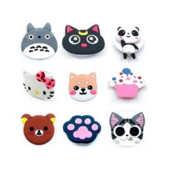 Kawaii Popsockets Promo