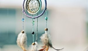Dream Catcher Meaning and History